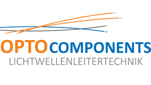Optocomponents GmbH